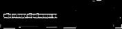 Kölner Chor für türkische Musik e.V. Logo